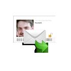 E-mailconsultatie met helderziende Angelique uit Nederland