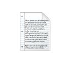 Stappenplan e-mailconsultatie  helderzienden Live-helderzienden.net